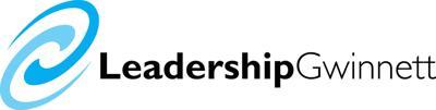 Leadership Gwinnett