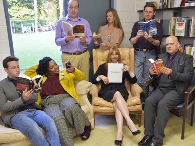 The Book Club photo.jpg