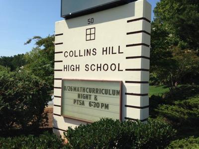 collins-hill-high-school-generic-112216_p3.jpg