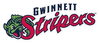 Stripers deluxe logo.jpg