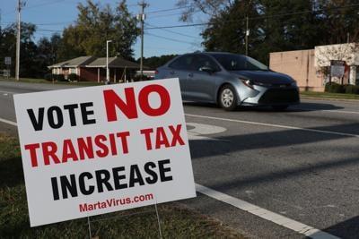 anti transit sign.jpg