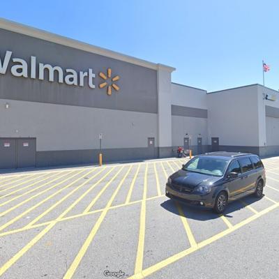 Walmart Sugarloaf.jpg