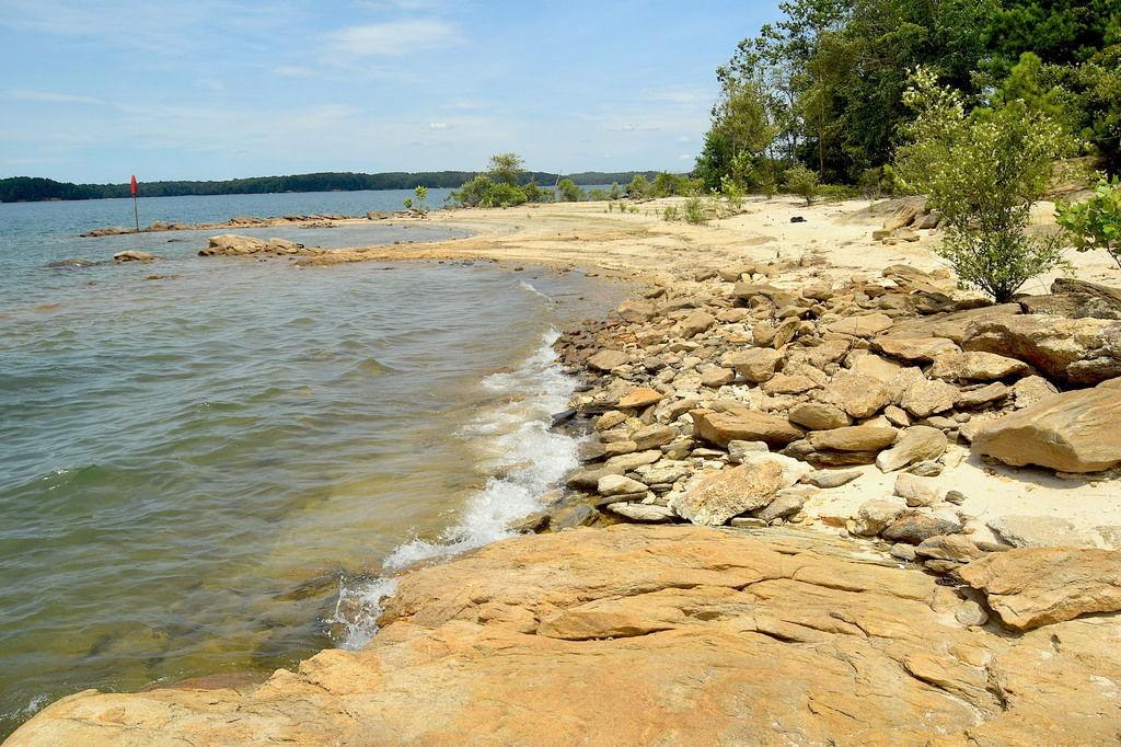 Natural Water Births Alabama