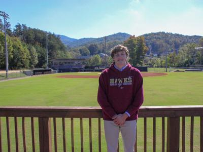 Mill Creek's Hutch Ezell commits to Young Harris
