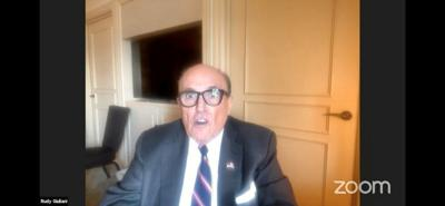 Rudy-Giuliani-1-980x453.jpg