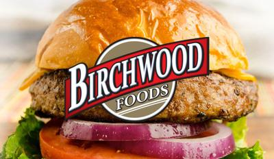 Wisconsin-based Birchwood Foods expanding operations in Norcross