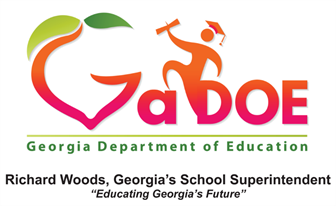 Gwinnett parent recognized with Georgia Parent Leadership Award