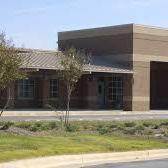 Parsons Elementary School