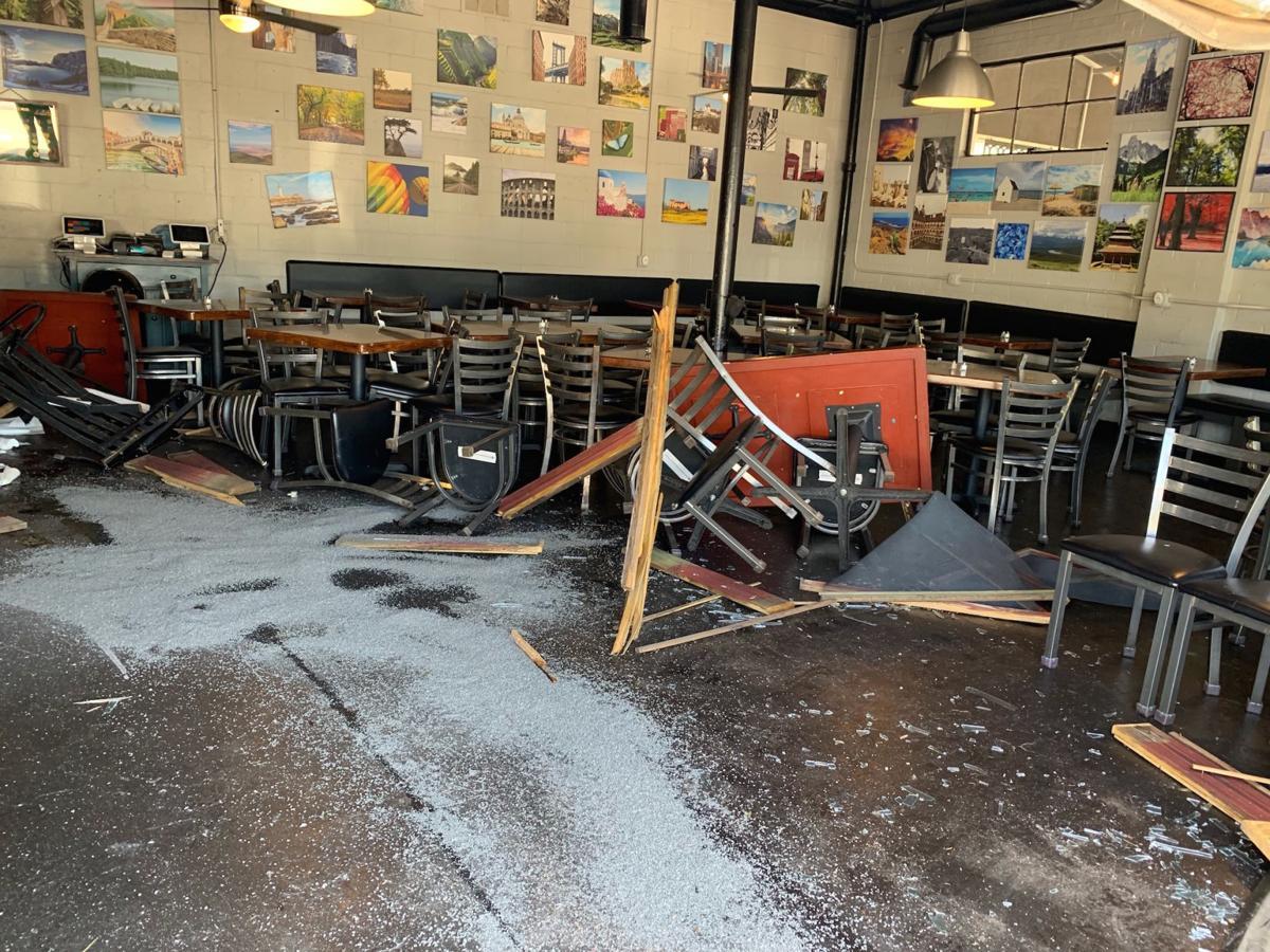 Ricos Car Crash 1.JPG