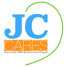 JCCares.png