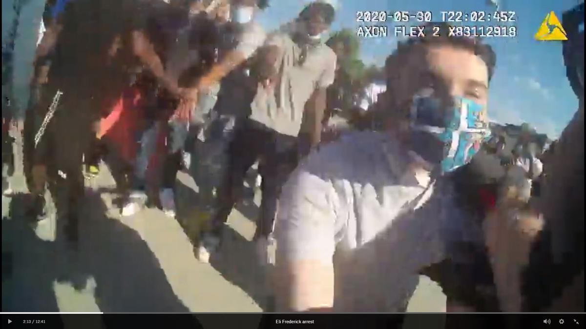 Arrest video still.jpg
