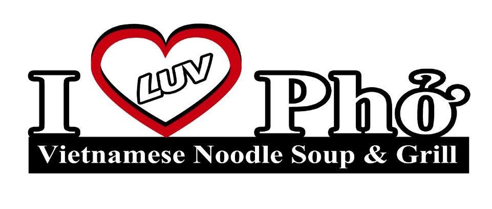 Vietnamese restaurant, I Luv Pho, opens new location in Snellville