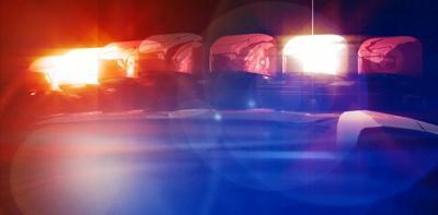 Single car wreck near Snellville kills two
