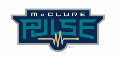 McClure_logo_horizontal.gif