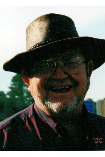 Robert Denard