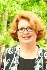 Study: Nursing home health violations common
