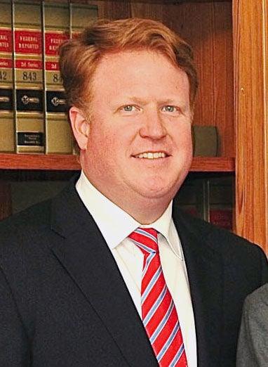 Peeler to take part in criminal justice forum