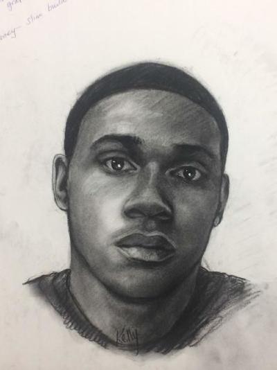 Woman, roommate fight off attacker in Jonesboro sexual assault, home invasion