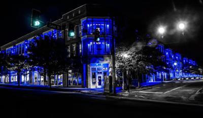Light Lawrenceville Blue.jpg