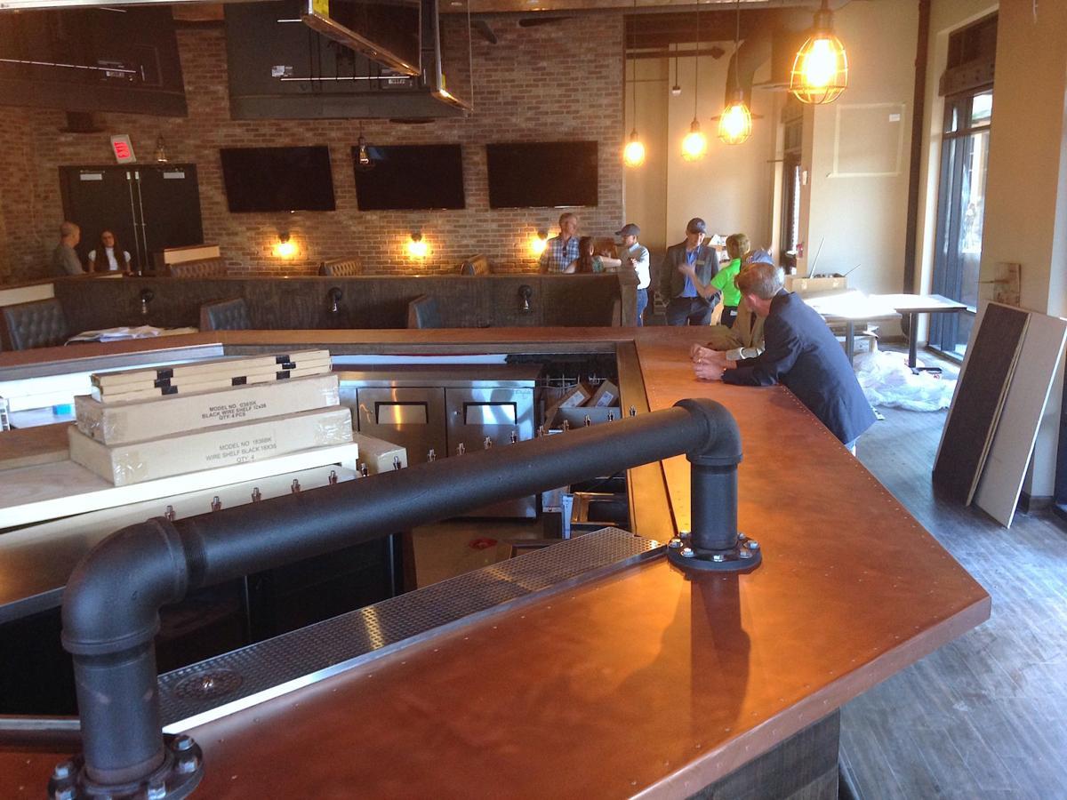 Central City Tavern2.JPG