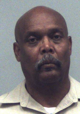 Truck driver charged in fatal eight vehicle wreck on Ga. Highway 316