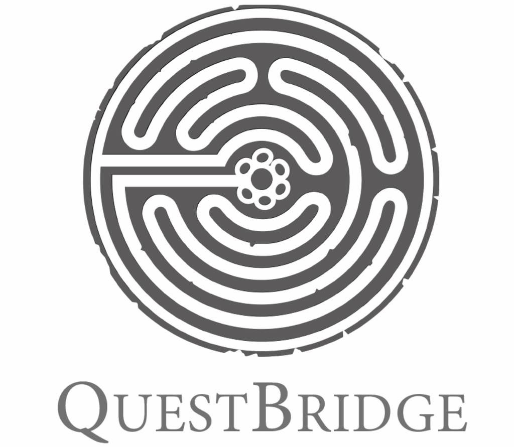 Image result for yale and questbridge