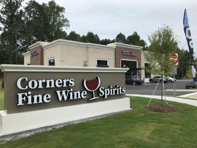 Corners Fine Wine & Spirits - store front - Copy.jpg