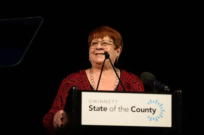 Nash 2020 State of the County 2.jpg