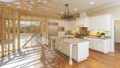 5 tips for remodeling in today's market