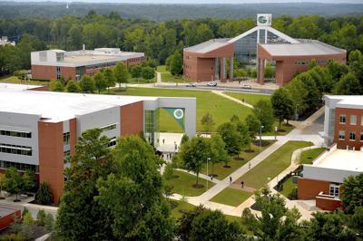 Georgia Gwinnett College aerial photo.jpg