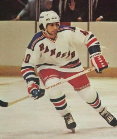 'Miracle on Ice' Olympic hockey star Mark Pavelich found dead