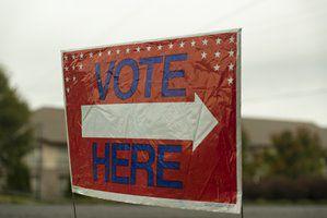 Voting_110519_11.jpg