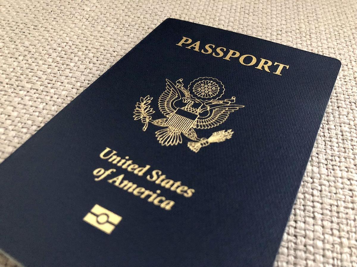 Gwinnett Post Offices Offer Saturday Passport Fair News