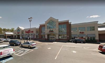 Ingles Closing Two Lawrenceville Grocery Store Locations