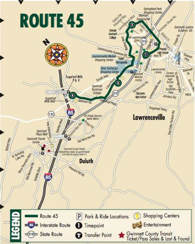 County bus route offers more options to GGC, Gwinnett Tech ... on snellville ga map, forsyth county, south fulton ga map, city of lawrenceville ga map, fulton county, fayette county, gwinnett area map, suwanee ga map, sugar hill, dekalb county, duluth ga on us map, lilburn ga map, buford city school district map, city of roswell ga map, city of statesboro ga map, lawrenceville ga street map, clayton county, stone mountain, atlanta duluth ga map, atlanta metropolitan area, georgia ga map, douglas county, etowah river ga map, norcross ga map, milledgeville ga map, city of buford ga map, city of griffin ga map, lake lanier vista ga map, cobb county, sandy springs ga map,