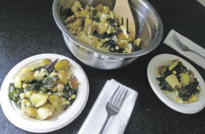 82 0601_Food_KalePotatoSalad.jpg