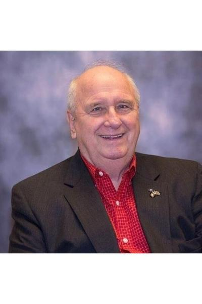 Jerald Phillips