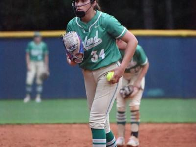 New coach, same mission for Buford softball —first state title since 2016