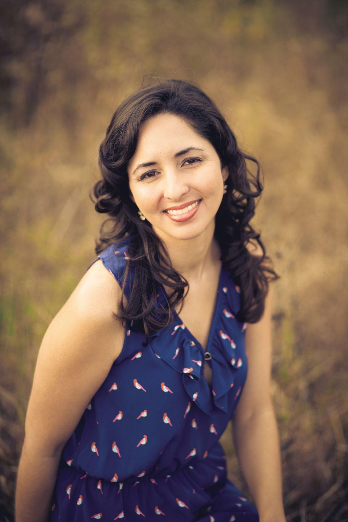 Mayra Cuervas_portrait.JPG