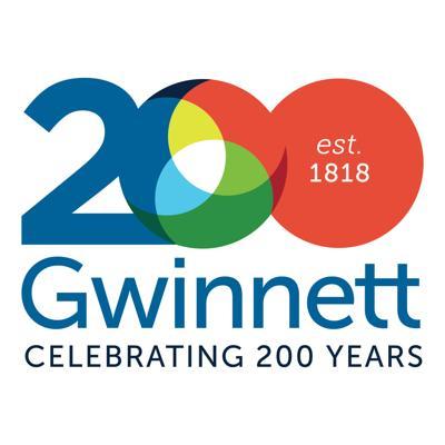 Tickets on sale for Gwinnett's final bicentennial party on Dec. 15