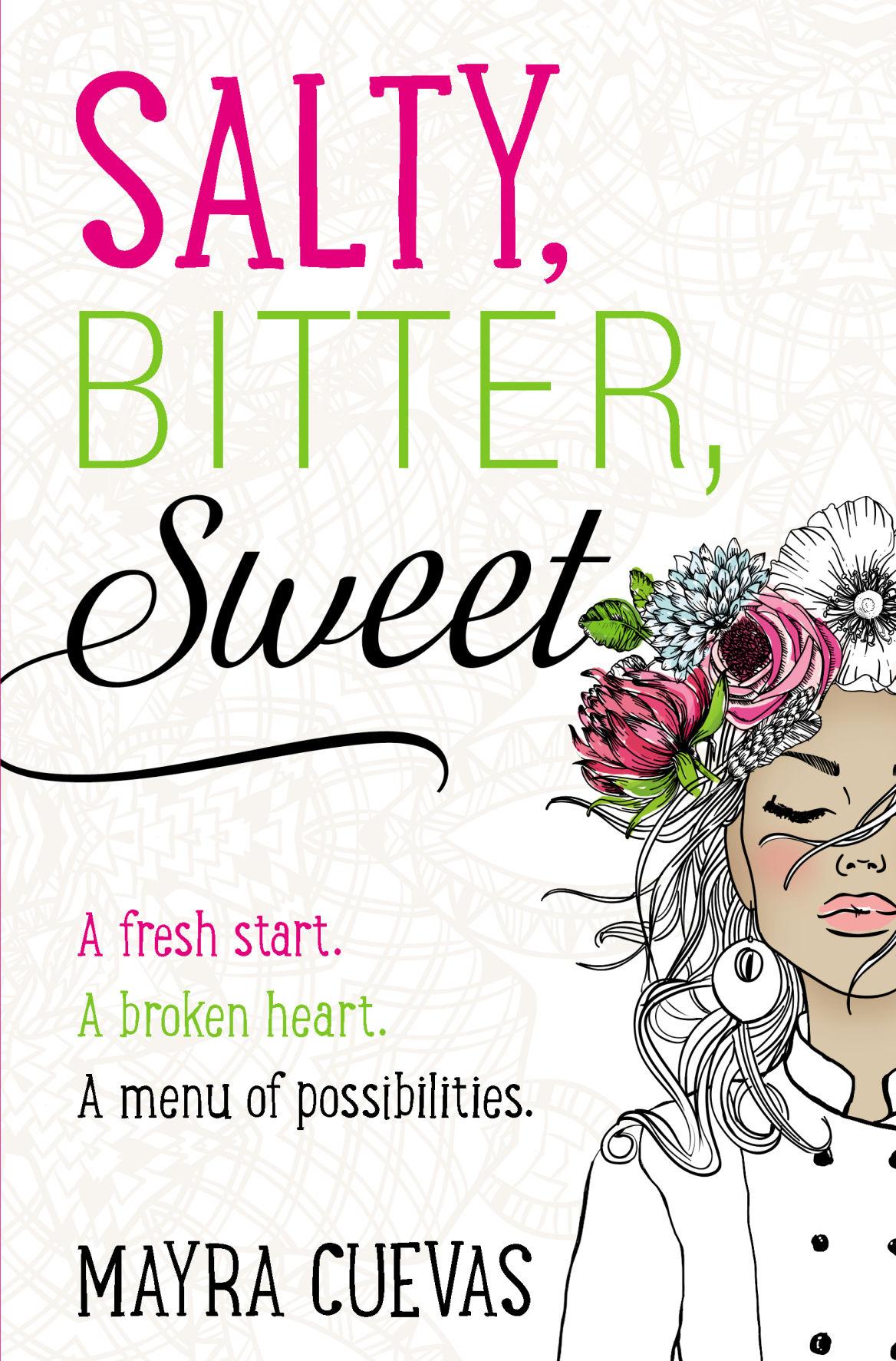 """SALTY, BITTER, SWEET"" cover image.jpg"