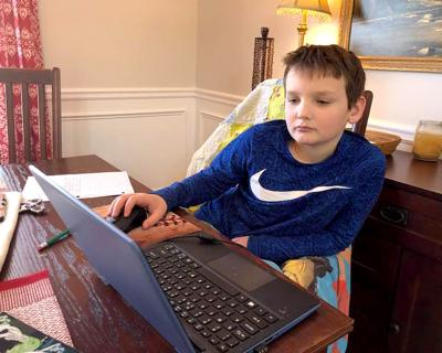 GCPS makes strides on Digital Learning Day (copy)