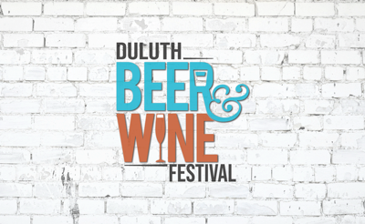 Duluth Beer and Wine Festival
