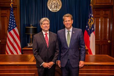Jose Perez with Governor.jpg