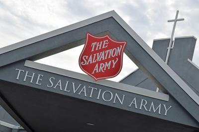 Salvation Army 1.jpg
