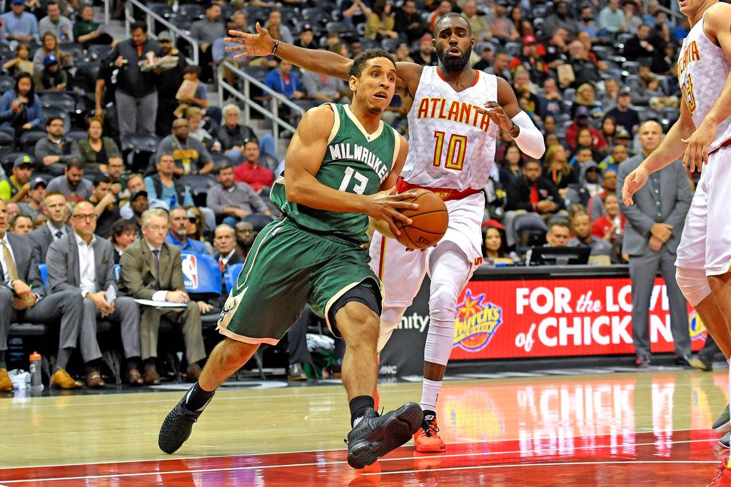 meet 3e4a4 8d723 Virginia men's basketball retires jersey of Greater Atlanta ...