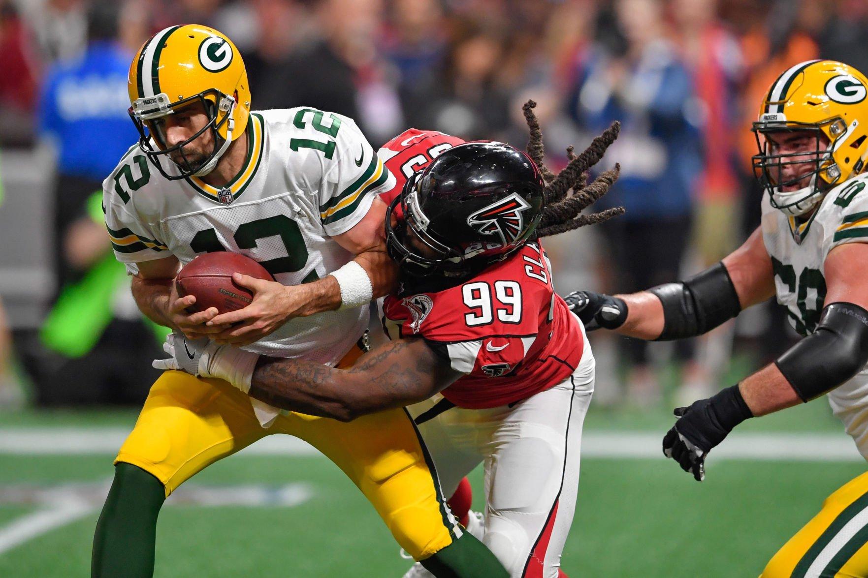 Adrian Clayborn New England Patriots Super Bowl LIII Game Jersey