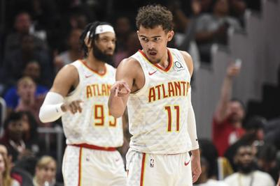 6f85ed65b Young helps Hawks beat Jazz to end losing streak