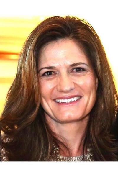 Yvonne Marie DiPaola