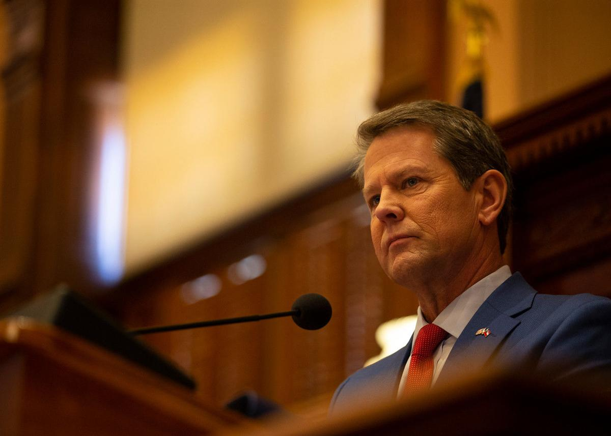 Kemp State of the State 1.jpg